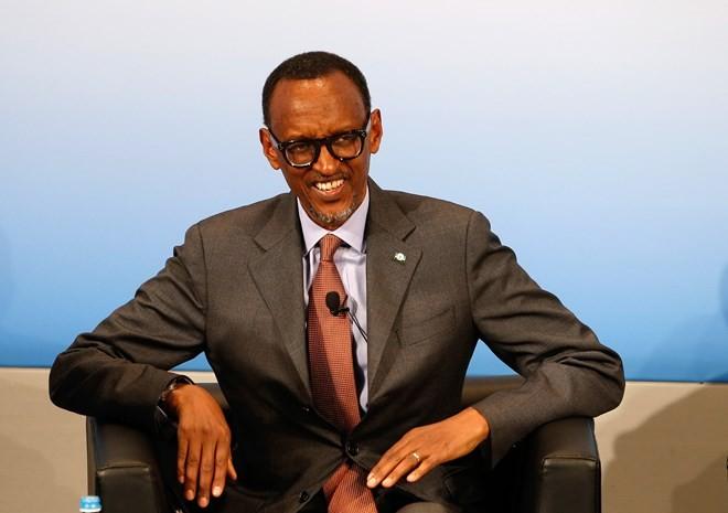 非洲联盟第三十一届首脑会议举行 - ảnh 1