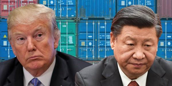 中国警告美国贸易施压无用 - ảnh 1
