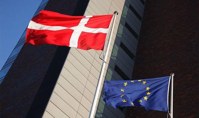 欧盟谴责针对丹麦的暗杀行动 - ảnh 1