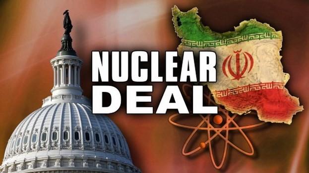 Комитет Палаты представителей по иностранным делам США одобрил законопроект по ядерному соглашению с - ảnh 1