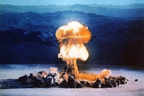США одобрили законопроект о расширении санкций против КНДР - ảnh 1