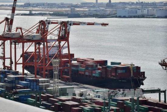 Парламент Японии принял рекордный бюджет на повышение обороноспособности страны - ảnh 1