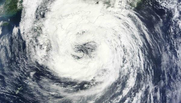 Во Вьетнаме немедленно устраняют последствия тайфуна «Талас» - ảnh 1