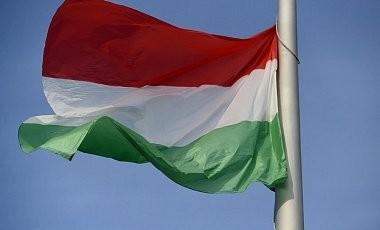 Венгрия потребовала от ЕС компенсации за стену в границе - ảnh 1