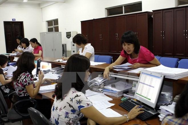 Вьетнам и Италия активизируют сотрудничество в области финансового надзора - ảnh 1