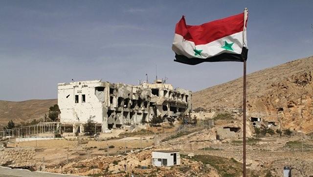 Россия ускоряет процесс подготовки к проведению конгресса нацдиалога Сирии - ảnh 1