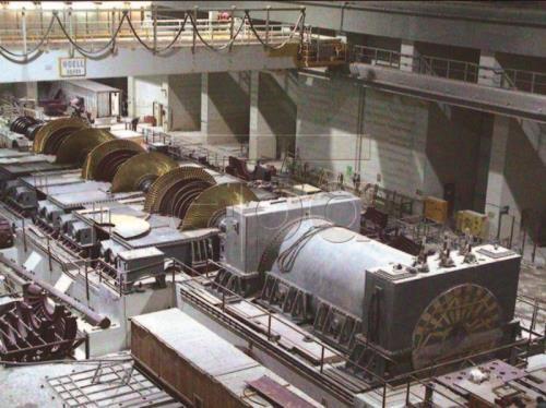 США настаивают на инспекции ядерных объектов в Иране - ảnh 1