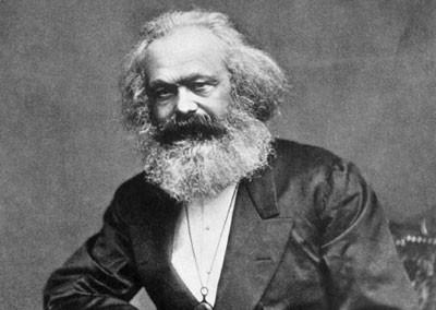 Делегация КПВ приняла участие в международной конференции «Карл Маркс и современный социализм»  - ảnh 1