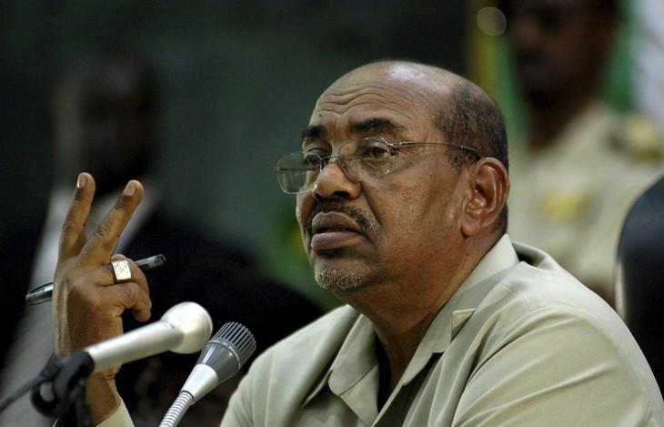Судан предложил провести мирные переговоры между правительством и оппозицией в Южном Судане - ảnh 1
