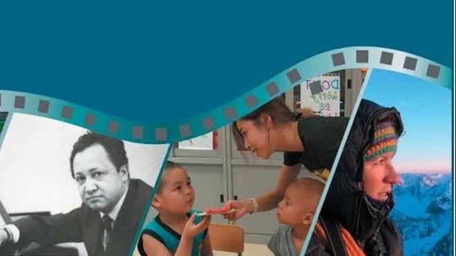 Скоро состоится 9-й вьетнамо-европейский фестиваль документальных фильмов  - ảnh 1