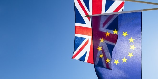 ЕС реагирует на Белую книгу Великобритании - ảnh 1