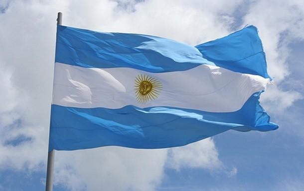 Аргентина может разместить военные базы США - ảnh 1