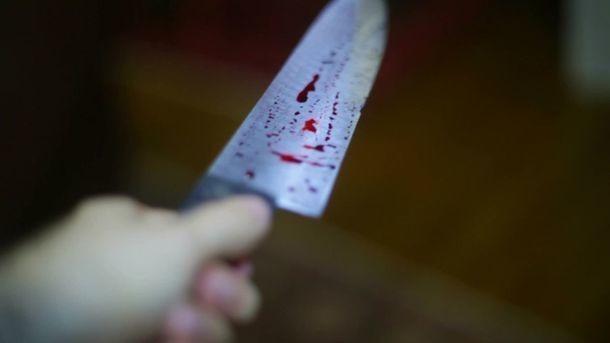 Нападение с ножом во Франции: виновник - психический больной - ảnh 1