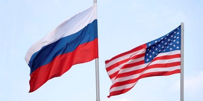 Россия и США договорились возобновить контакты по линии ряда ведомств - ảnh 1