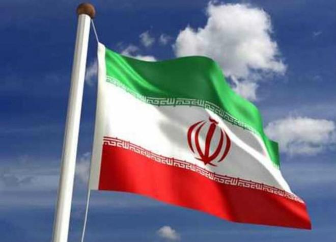 Иран критикует Запад в искажении информации - ảnh 1