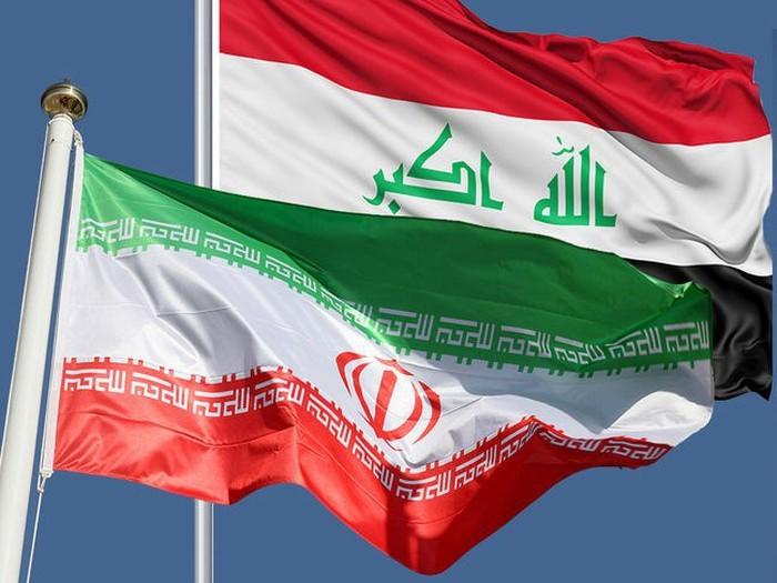 Иран и Ирак активизируют оборонное сотрудничество - ảnh 1