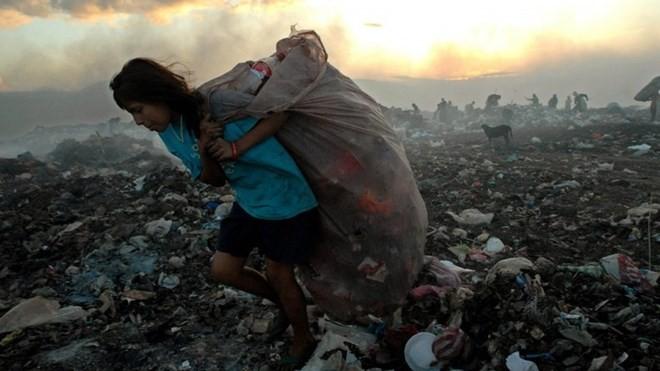 ФАО предупредила об увеличении уровня бедности в Латинской Америке - ảnh 1