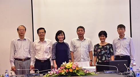 Роль и вклад общественных организаций в социально-экономическое развитие Вьетнама - ảnh 1