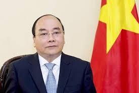 Интенсивно развиваются отношения углубленного стратегического партнерства между Вьетнамом и Японией - ảnh 1