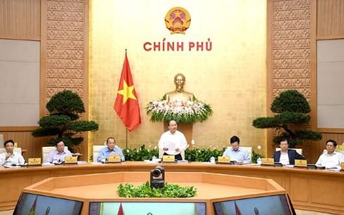 Рост ВВП Вьетнама достиг самой высокой отметки с 2011 года - ảnh 1