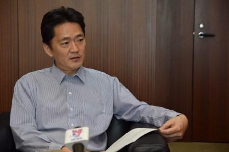 Японский эксперт высоко оценил роль Вьетнама в сотрудничестве Меконг – Япония - ảnh 1