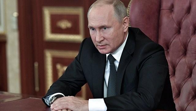Россия и КНДР стремятся к активизации двусторонних отношений - ảnh 1