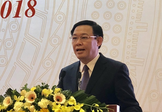 Выонг Динь Хюэ перечислил провинции, уезды, общины, преодолевшие бедность за 2016-2020 годы - ảnh 1