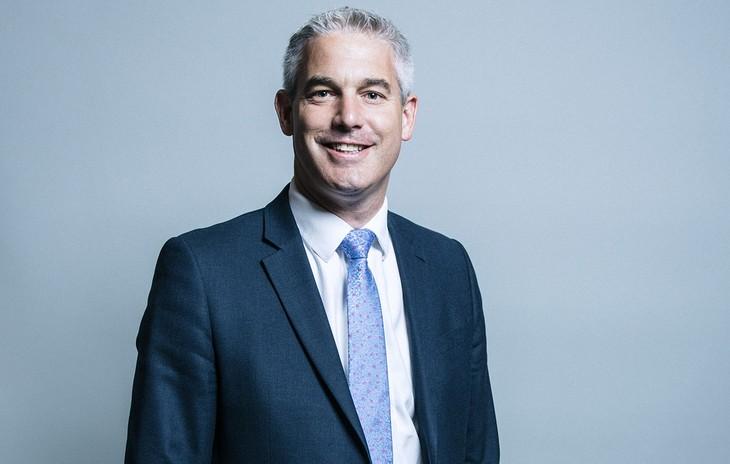 В Великобритании был назначен новый министр по Брекситу - ảnh 1