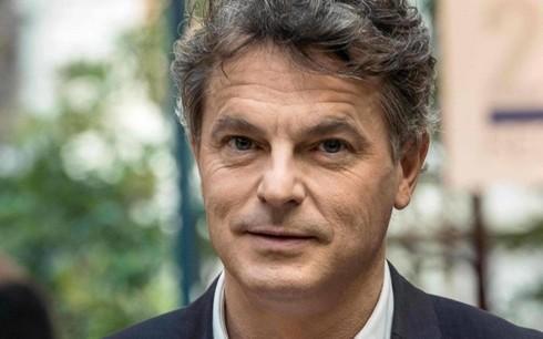 У коммунистической партии Франции появился новый секретарь - ảnh 1
