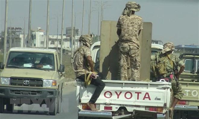 ООН призывает конфликтующие стороны в Йемене уважать режим прекращения огня - ảnh 1