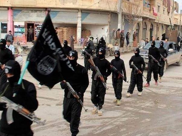 В Ираке приговорили четырех человек к смертной казни за членство в ИГ - ảnh 1