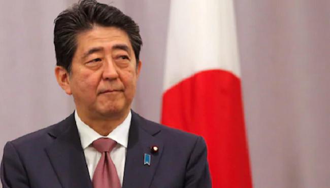 Япония и США обсудят вопросы сотрудничества в рамках визита президента США - ảnh 1
