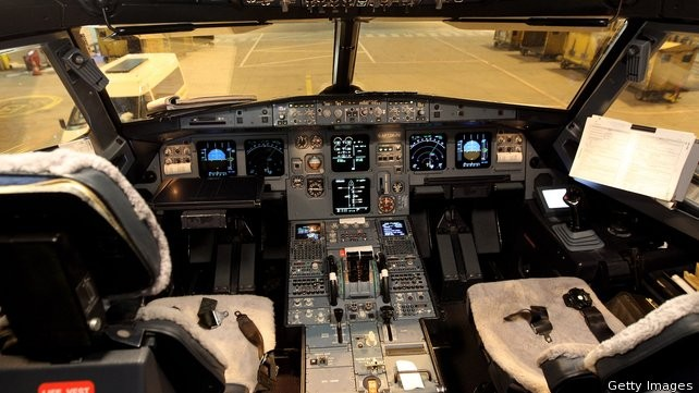 European countries: new aviation safety regulations changed  - ảnh 1