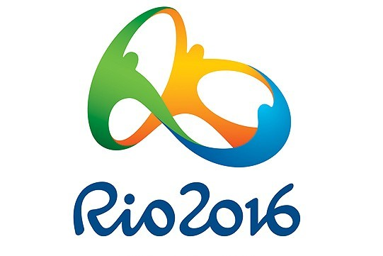 Olympics 2016: UN Secretary General Ban Ki-moon to carry torch - ảnh 1