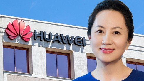 Canadian Ambassador: Huawei executive can avoid extradition - ảnh 1