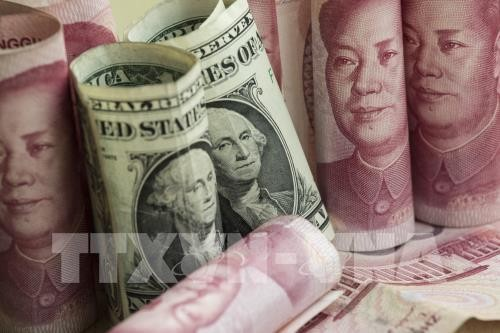 CICC: China may moderately ease monetary policies, continue structural reform - ảnh 1