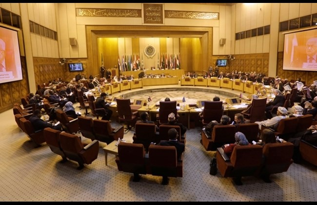 Arab League considers setting up a joint force against IS - ảnh 1