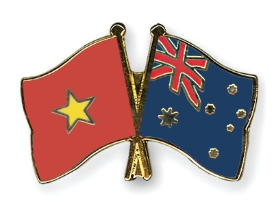 Prime Minister Nguyen Tan Dung hails Australian parliament's support to Vietnam - ảnh 1