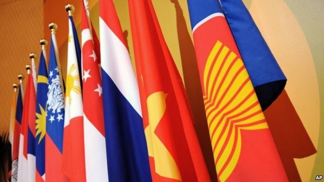ASEAN Intergovernmental Commission on Human Rights meets in the Philippines  - ảnh 1
