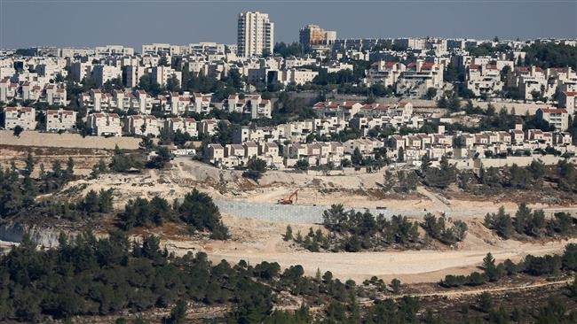 Israel plans to build new settlement in Jerusalem - ảnh 1