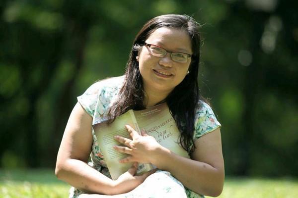 Diplomat promotes German literature in Vietnam - ảnh 1