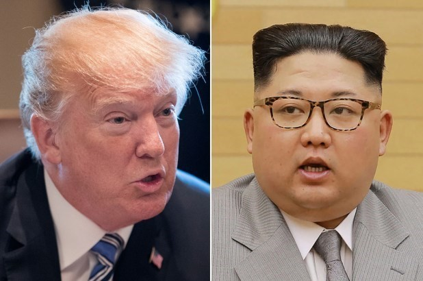 Singapore likely to host US-North Korea summit in June - ảnh 1