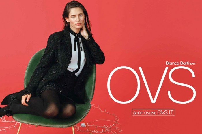 a5b856a133 Italy's fast fashion brand OVS to open first store in Vietnam