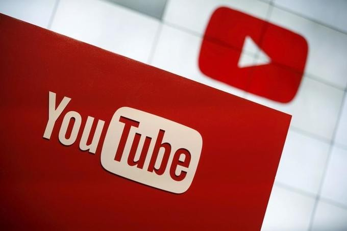 Vietnam among YouTube's top five global markets - ảnh 1