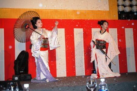 Tokyo-Nhật Bản thu hút khách Việt Nam bằng sản phẩm du lịch theo mùa  - ảnh 1
