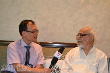 Ủy ban Đoàn kết Ấn Độ - Việt Nam ra tuyên bố ủng hộ phán quyết của Tòa Trọng tài - ảnh 1