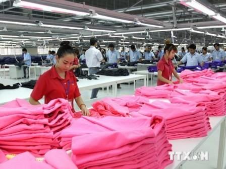 Thành phố Hồ Chí Minh đón làn sóng đầu tư mới từ Malaysia  - ảnh 1