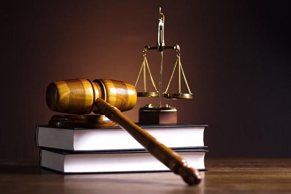Thực thi đúng luật pháp Việt Nam và quốc tế - ảnh 1
