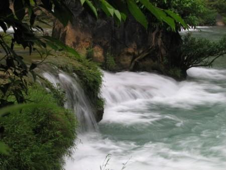 Khám phá Vườn quốc gia Pù Mát, Nghệ An - ảnh 2