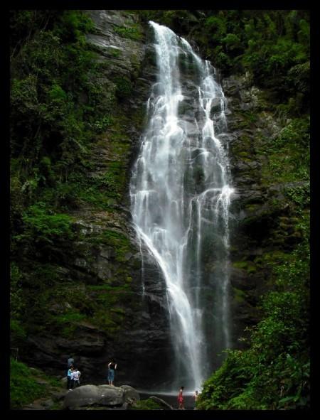 Khám phá Vườn quốc gia Pù Mát, Nghệ An - ảnh 3